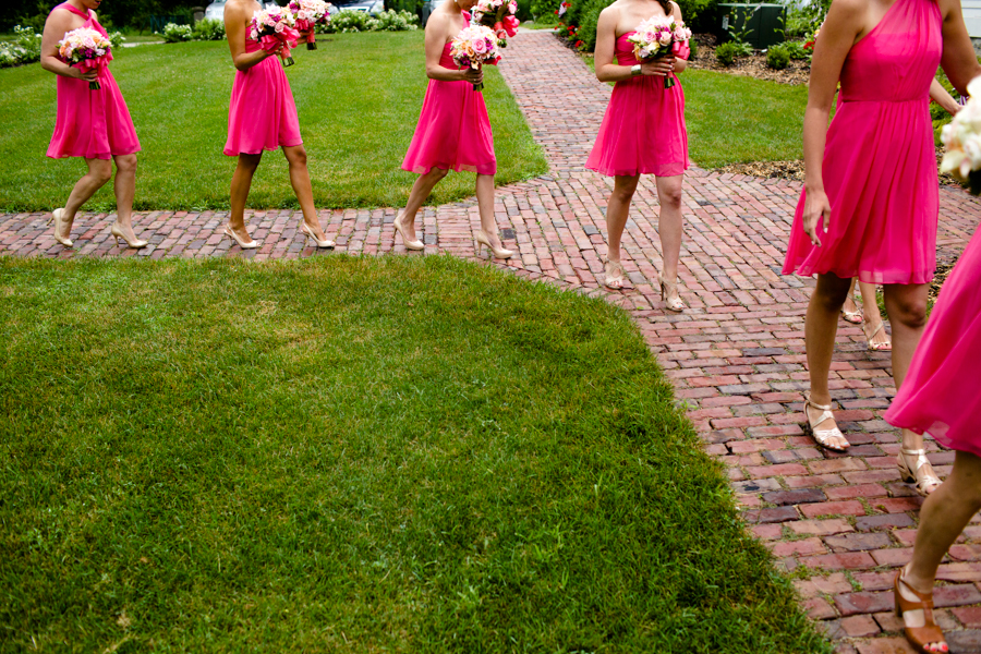 milwaukee_wedding_photography_at_old_st_mary's_pier_wisconsin_jared_claire-016.jpg