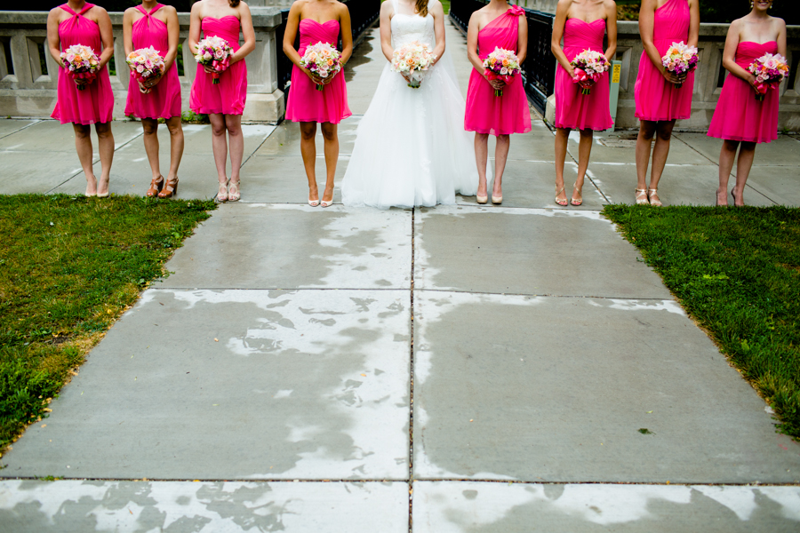 milwaukee_wedding_photography_at_old_st_mary's_pier_wisconsin_jared_claire-017.jpg
