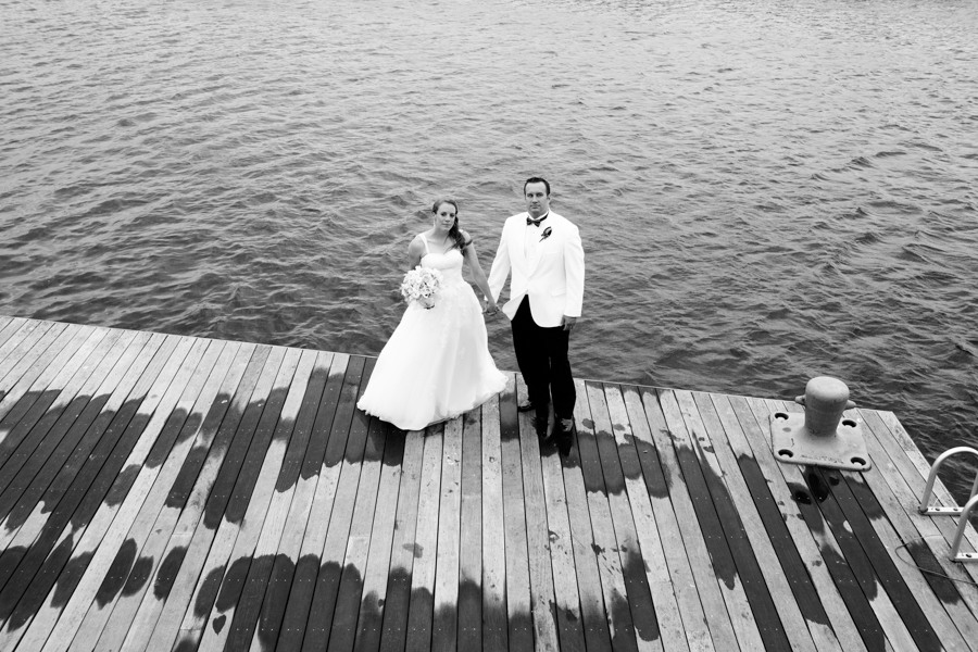 milwaukee_wedding_photography_at_old_st_mary's_pier_wisconsin_jared_claire-022.jpg