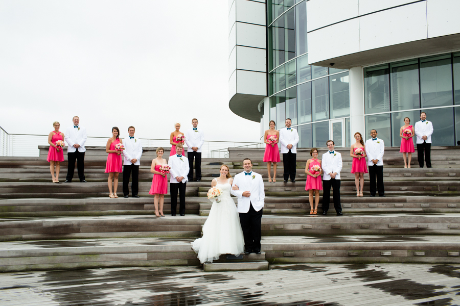 milwaukee_wedding_photography_at_old_st_mary's_pier_wisconsin_jared_claire-023.jpg