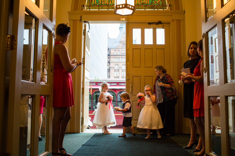 milwaukee_wedding_photography_at_old_st_mary's_pier_wisconsin_jared_claire-030.jpg