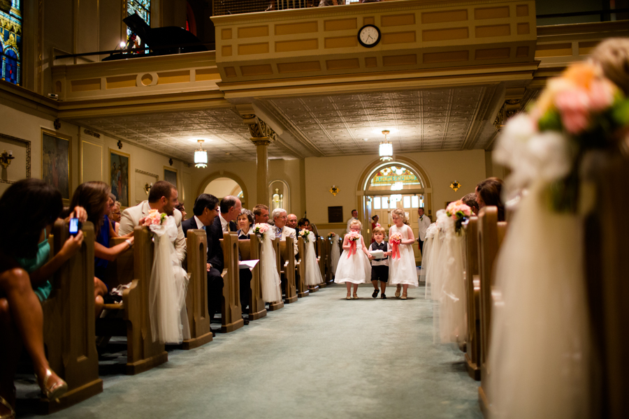 milwaukee_wedding_photography_at_old_st_mary's_pier_wisconsin_jared_claire-033.jpg