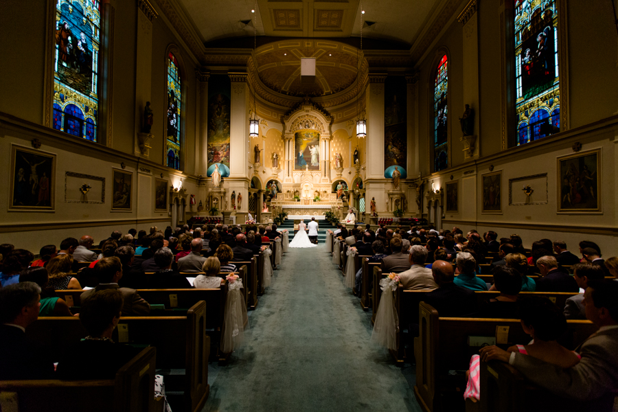 milwaukee_wedding_photography_at_old_st_mary's_pier_wisconsin_jared_claire-036.jpg