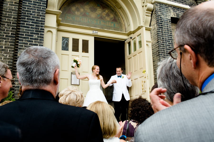 milwaukee_wedding_photography_at_old_st_mary's_pier_wisconsin_jared_claire-040.jpg