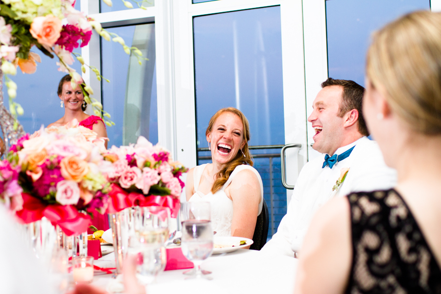 milwaukee_wedding_photography_at_old_st_mary's_pier_wisconsin_jared_claire-049.jpg