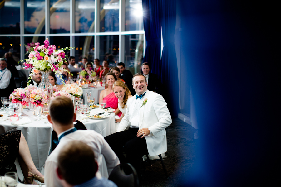milwaukee_wedding_photography_at_old_st_mary's_pier_wisconsin_jared_claire-051.jpg