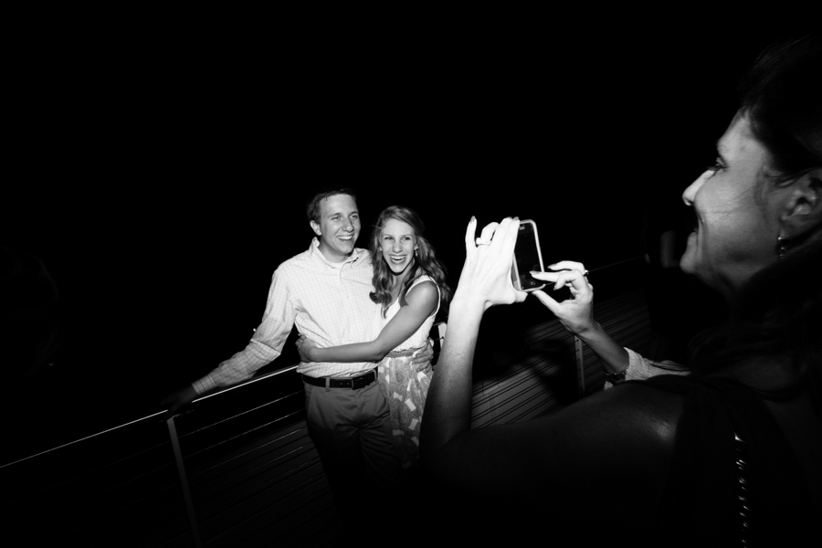 milwaukee_wedding_photography_at_old_st_mary's_pier_wisconsin_jared_claire-061.jpg