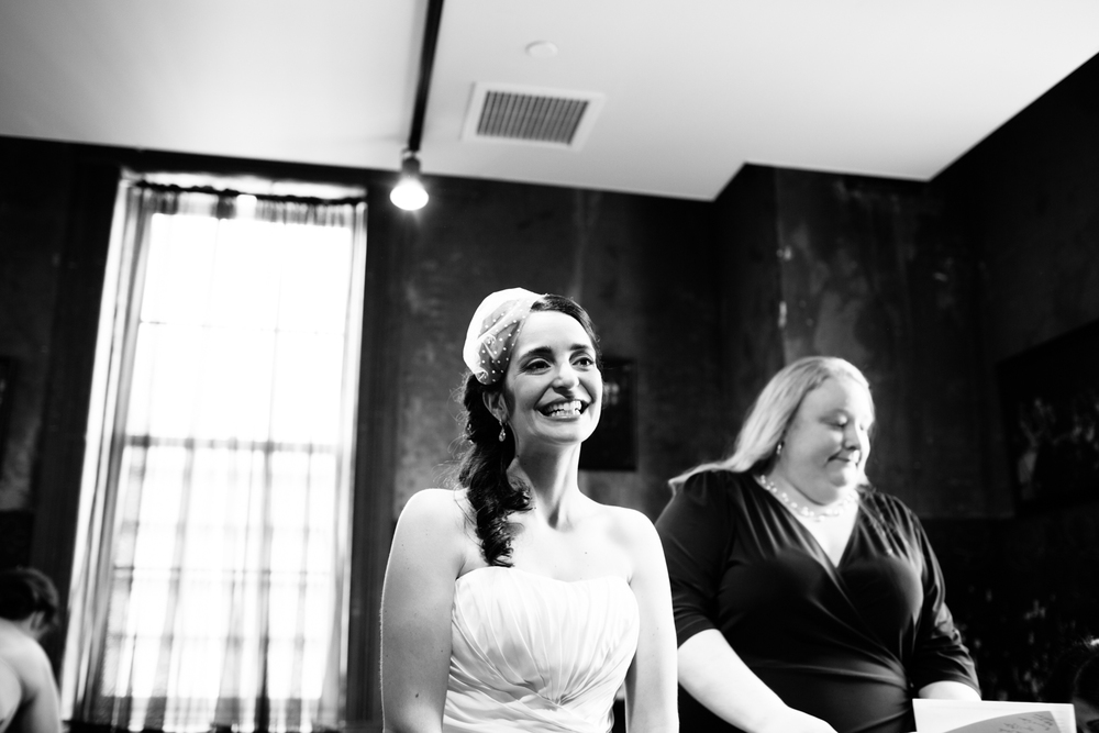 turner_hall_wedding_raphael_molly-022.jpg