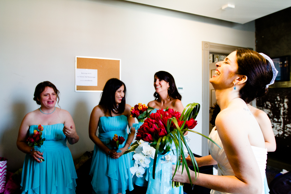turner_hall_wedding_raphael_molly-029.jpg