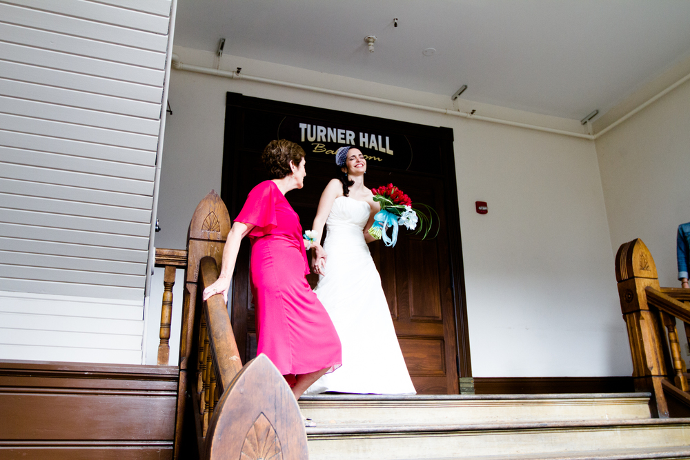 turner_hall_wedding_raphael_molly-034.jpg