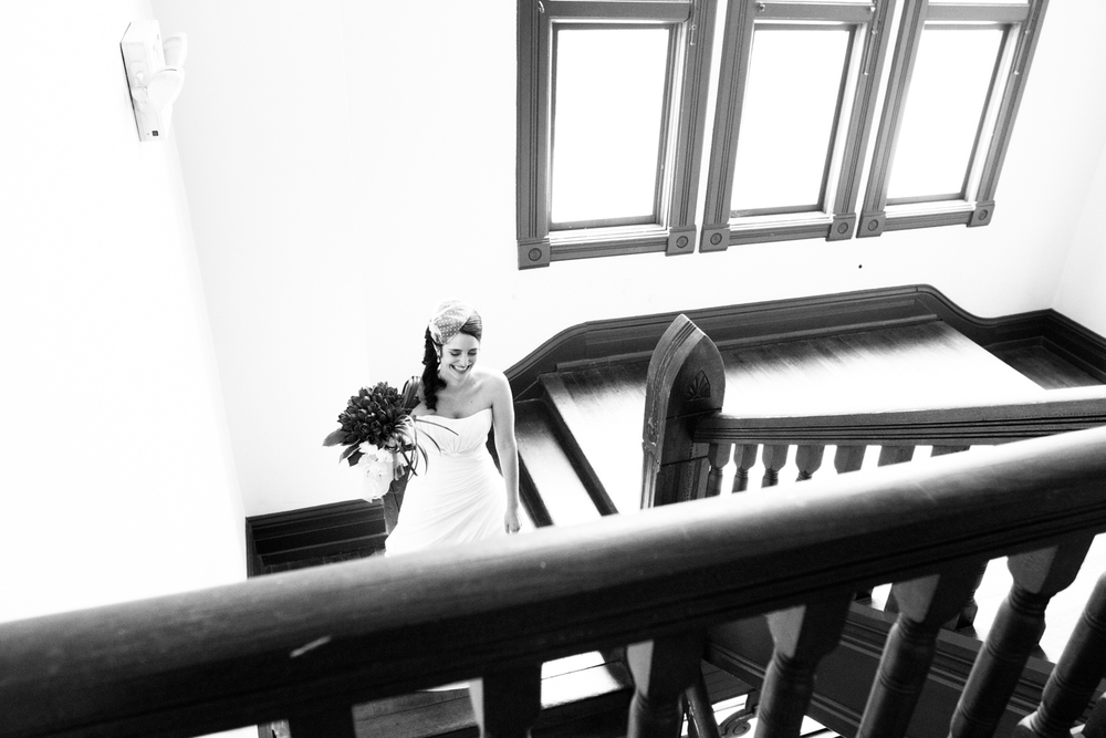 turner_hall_wedding_raphael_molly-038.jpg