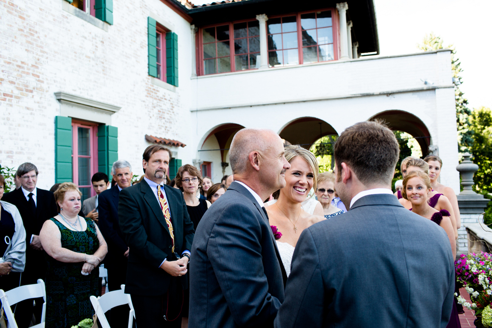 villa_terrace_wedding_milwaukee_eric_cullen-035.jpg