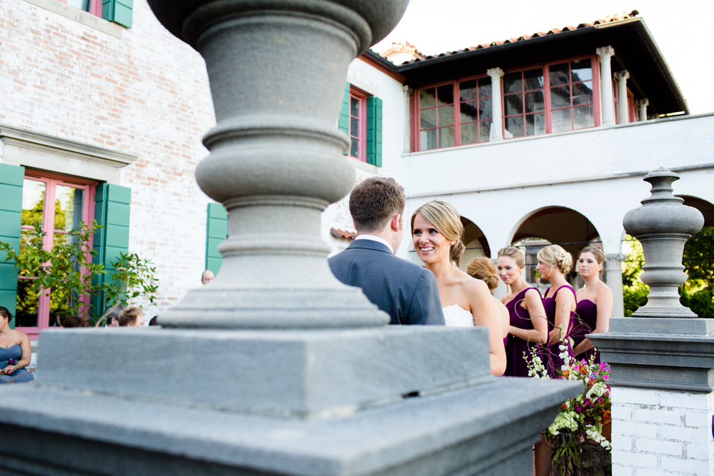 villa_terrace_wedding_milwaukee_eric_cullen-039.jpg
