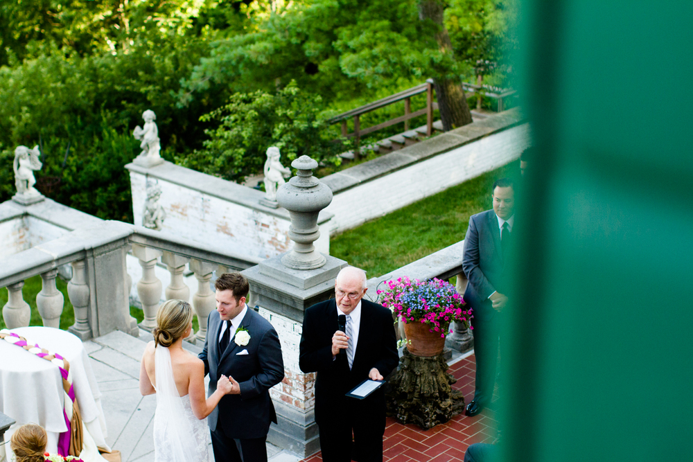 villa_terrace_wedding_milwaukee_eric_cullen-040.jpg