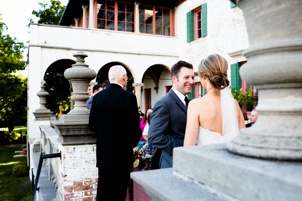 villa_terrace_wedding_milwaukee_eric_cullen-043.jpg