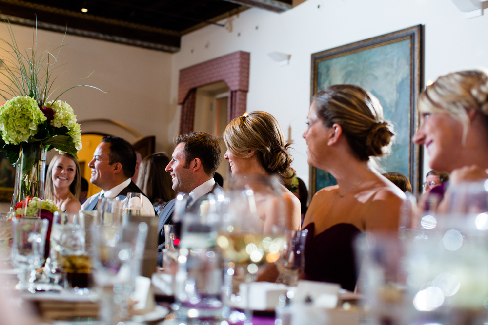 villa_terrace_wedding_milwaukee_eric_cullen-050.jpg