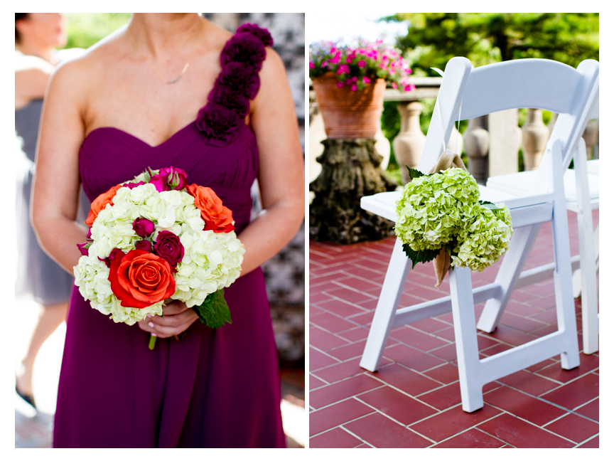 villa_terrace_wisconsin_wedding_photography-2.jpg