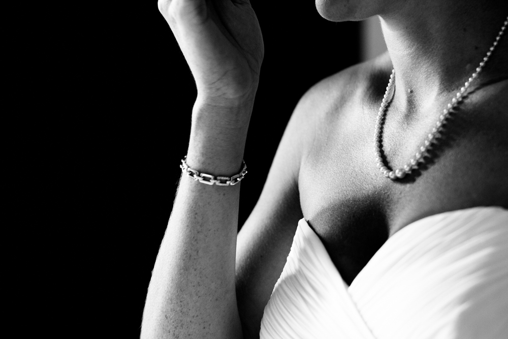 grain_exchange_wedding_milwaukee_photographers-018.jpg