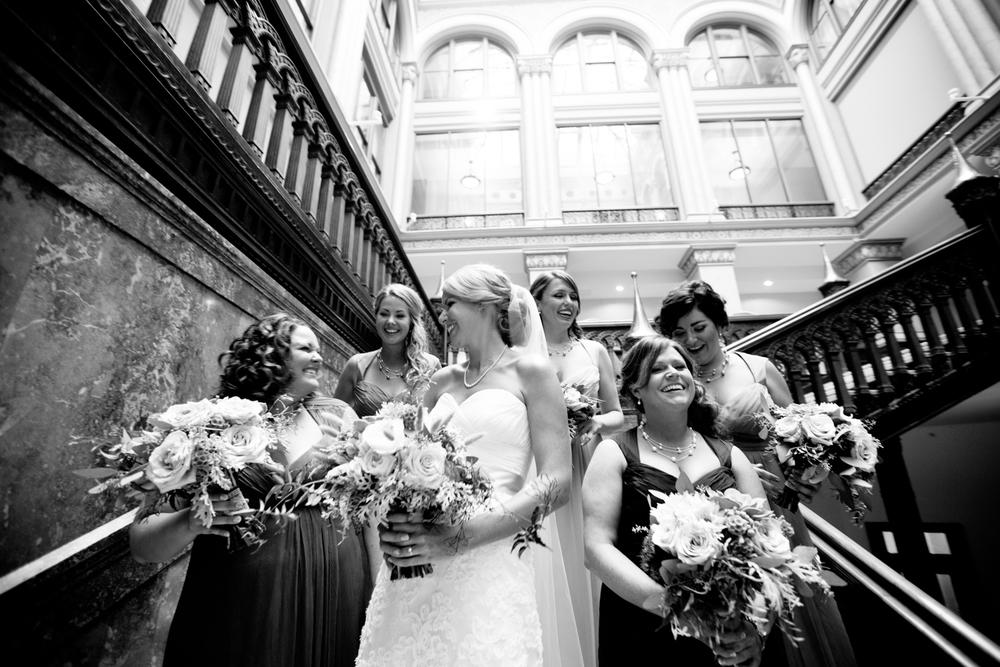 grain_exchange_wedding_milwaukee_photographers-023.jpg