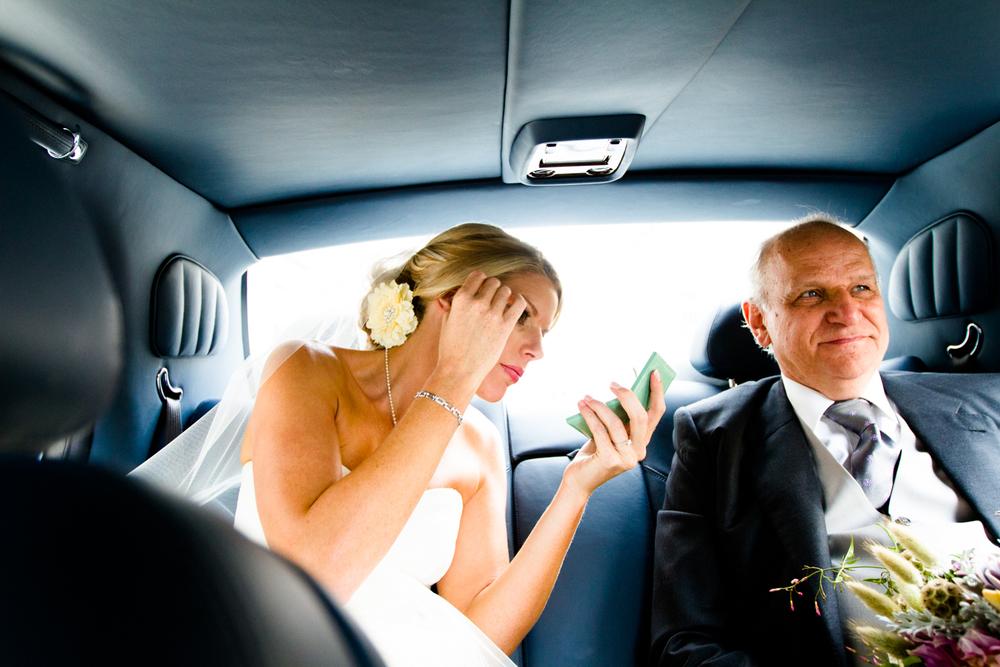 grain_exchange_wedding_milwaukee_photographers-031.jpg