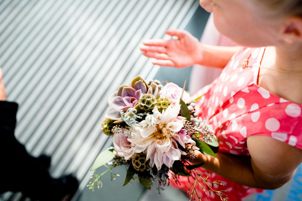 grain_exchange_wedding_milwaukee_photographers-034.jpg