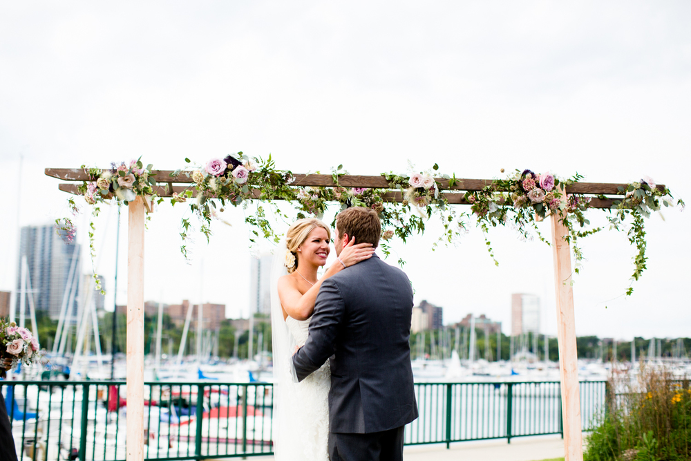 grain_exchange_wedding_milwaukee_photographers-042.jpg