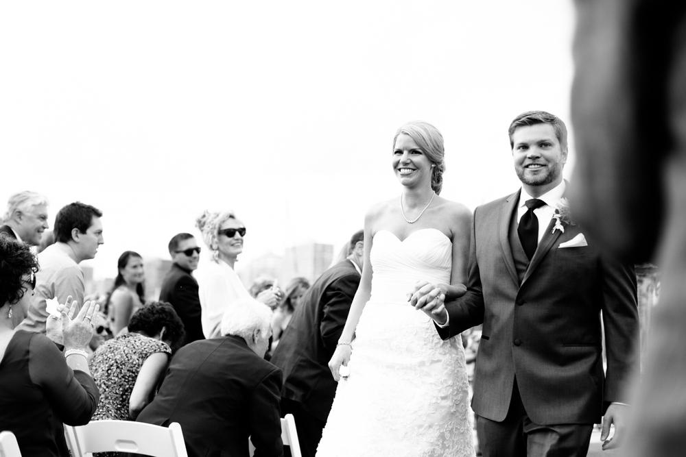 grain_exchange_wedding_milwaukee_photographers-043.jpg