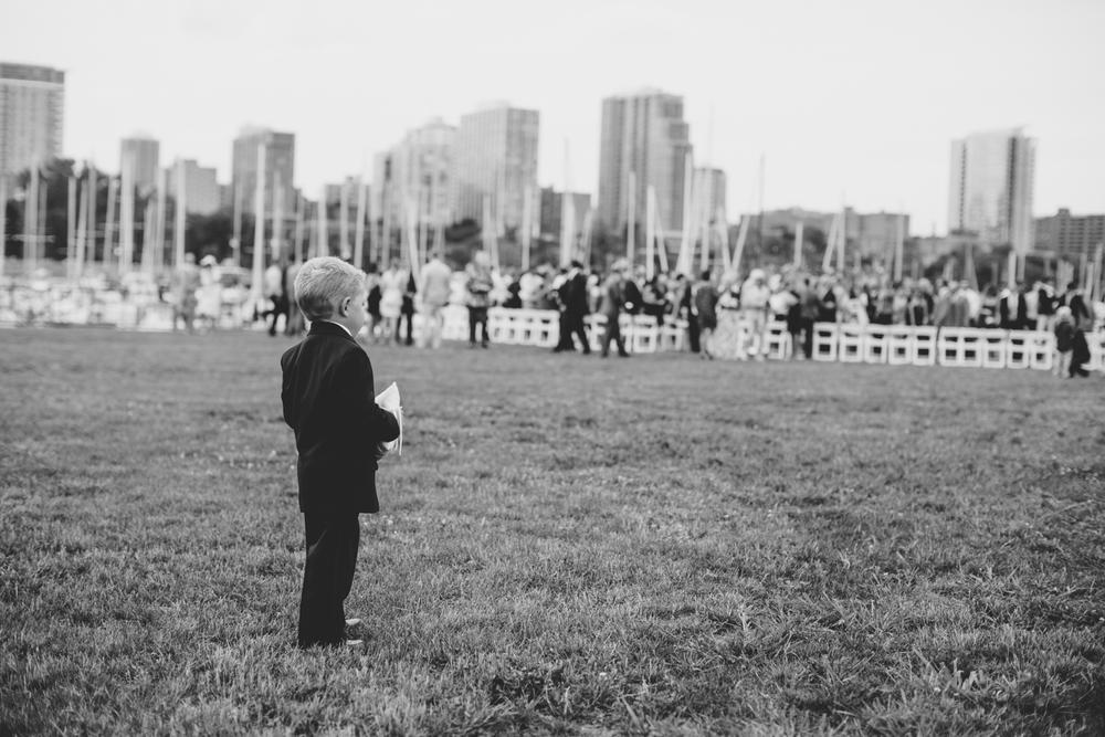 grain_exchange_wedding_milwaukee_photographers-045.jpg