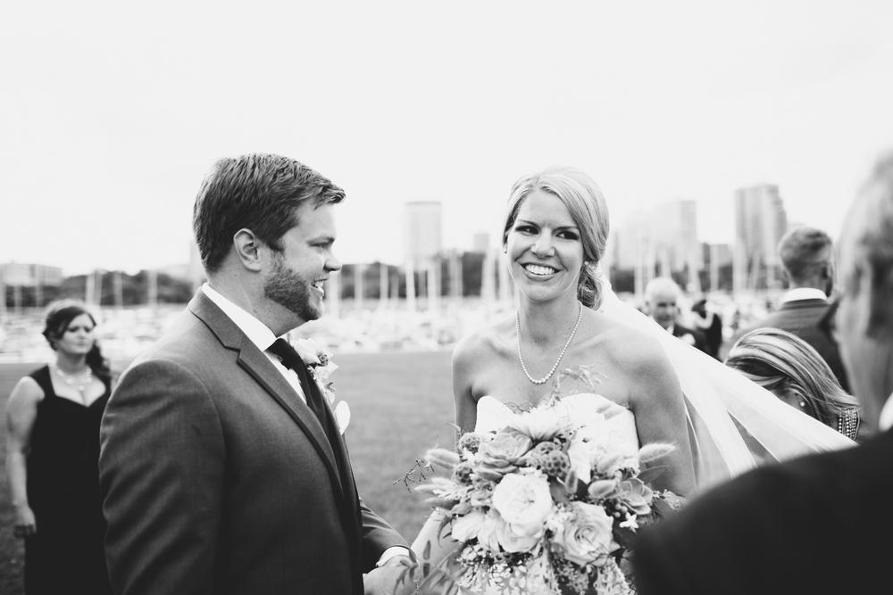 grain_exchange_wedding_milwaukee_photographers-050.jpg