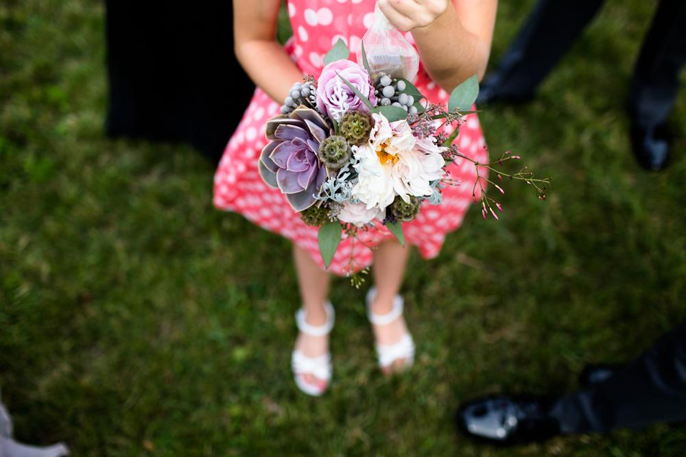 grain_exchange_wedding_milwaukee_photographers-051.jpg