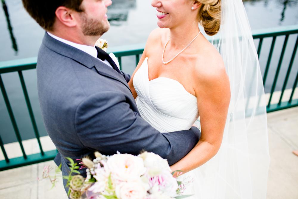 grain_exchange_wedding_milwaukee_photographers-053.jpg