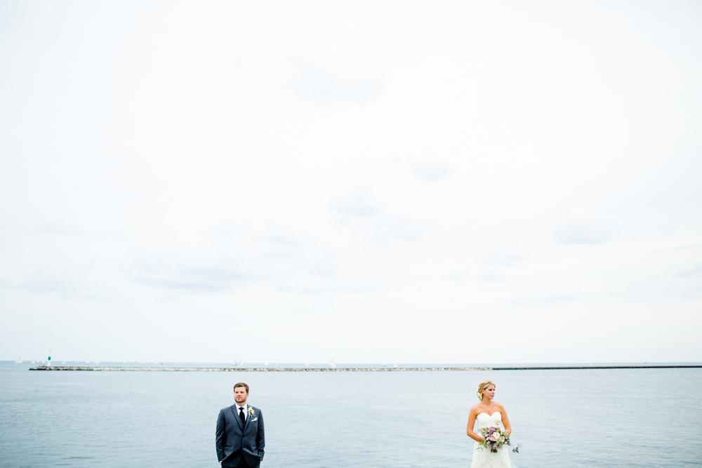 grain_exchange_wedding_milwaukee_photographers-056.jpg