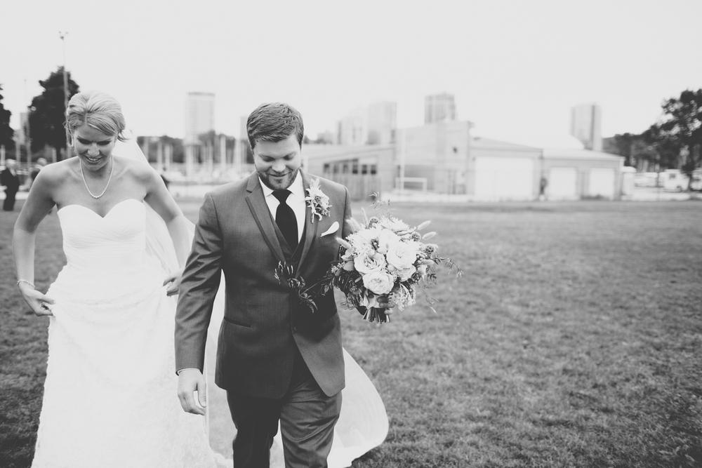 grain_exchange_wedding_milwaukee_photographers-055.jpg