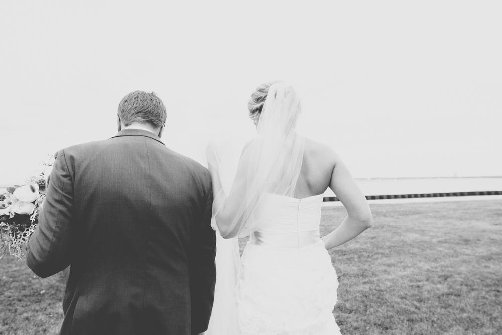grain_exchange_wedding_milwaukee_photographers-058.jpg