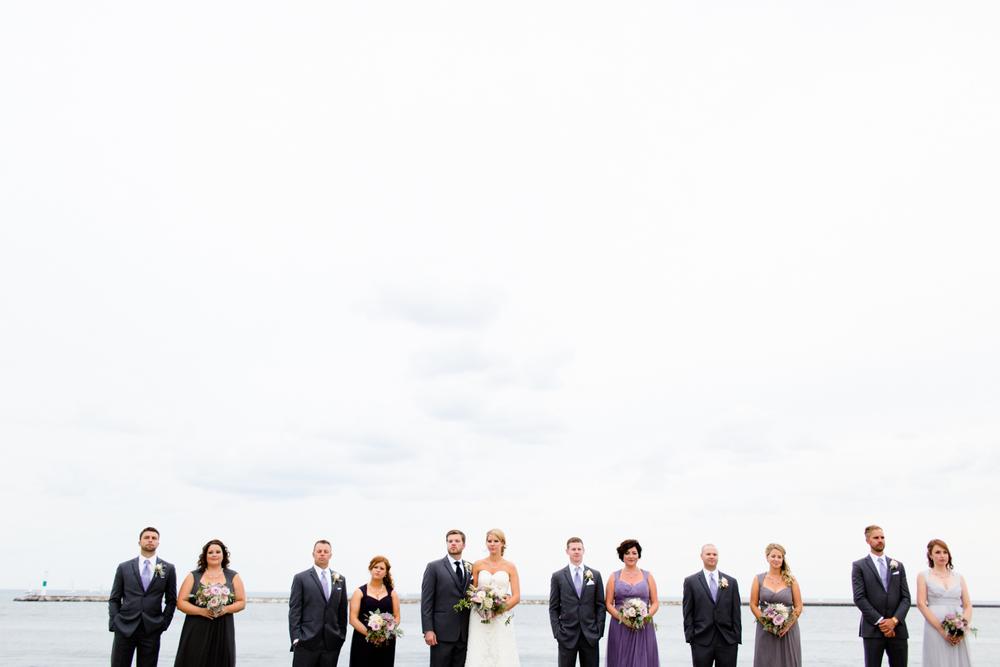 grain_exchange_wedding_milwaukee_photographers-059.jpg