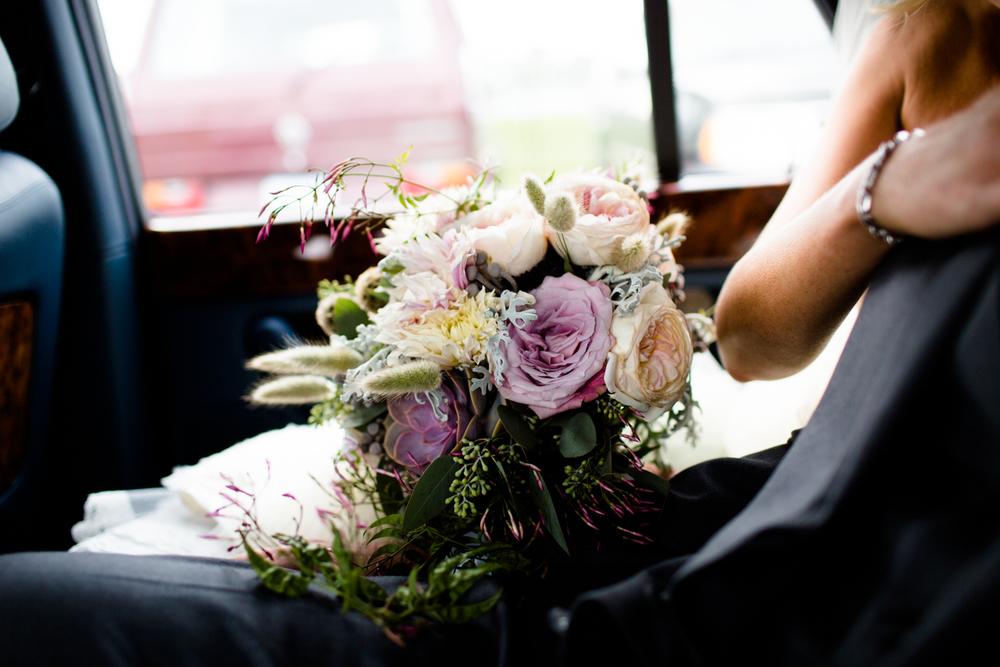 grain_exchange_wedding_milwaukee_photographers-060.jpg