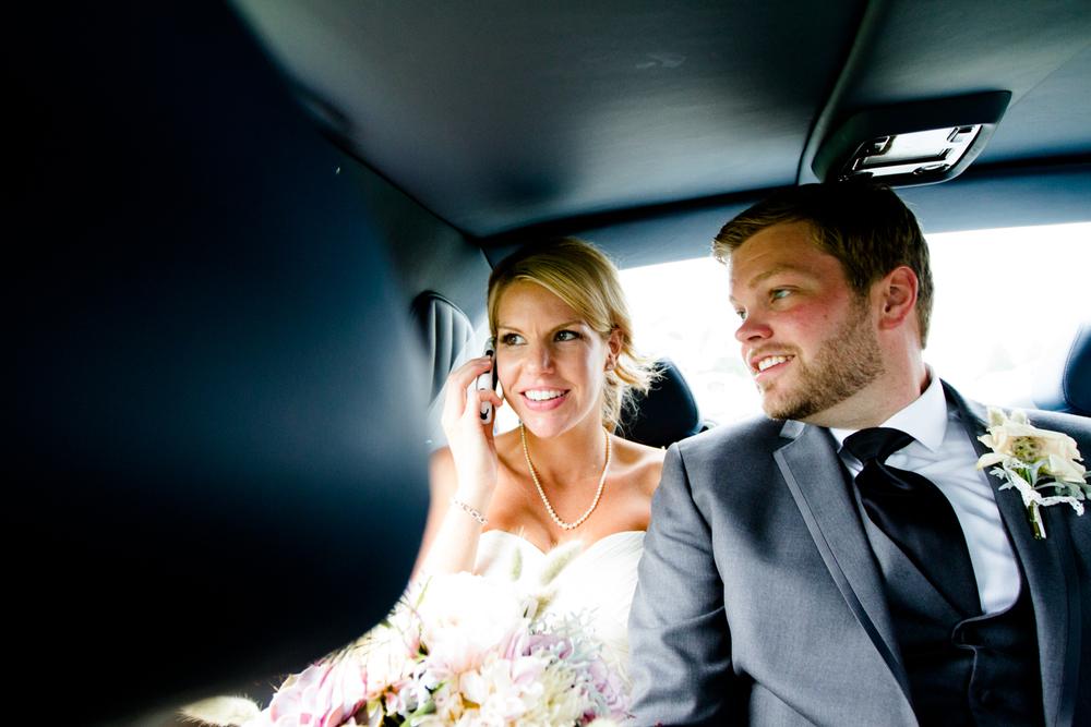 grain_exchange_wedding_milwaukee_photographers-061.jpg