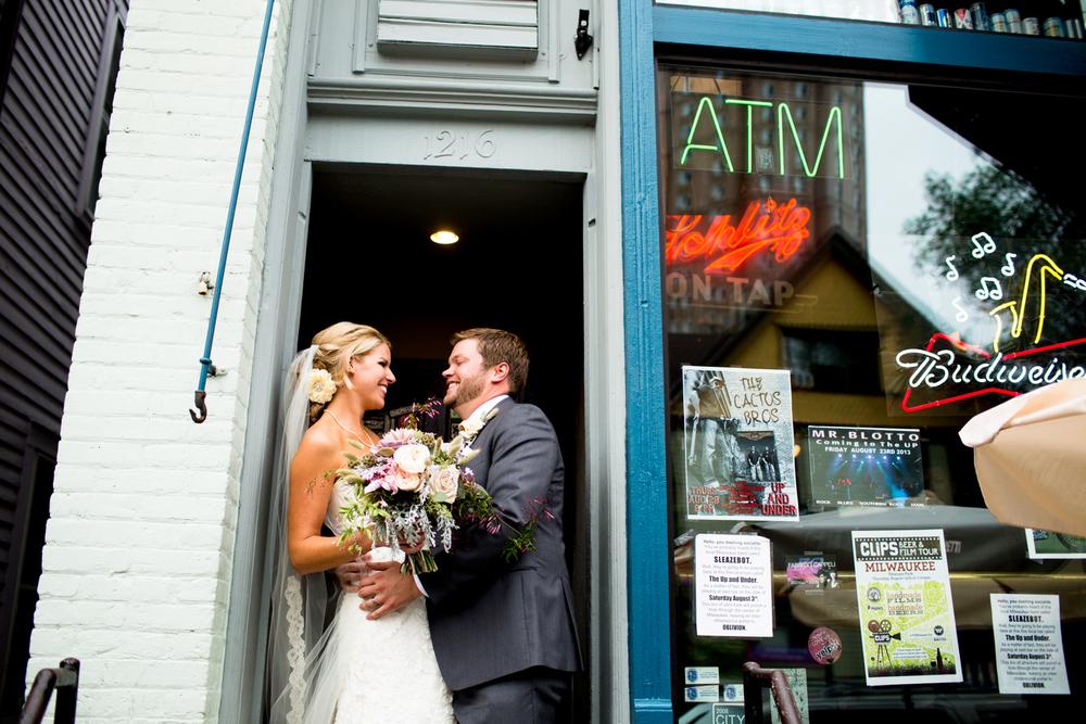 grain_exchange_wedding_milwaukee_photographers-063.jpg