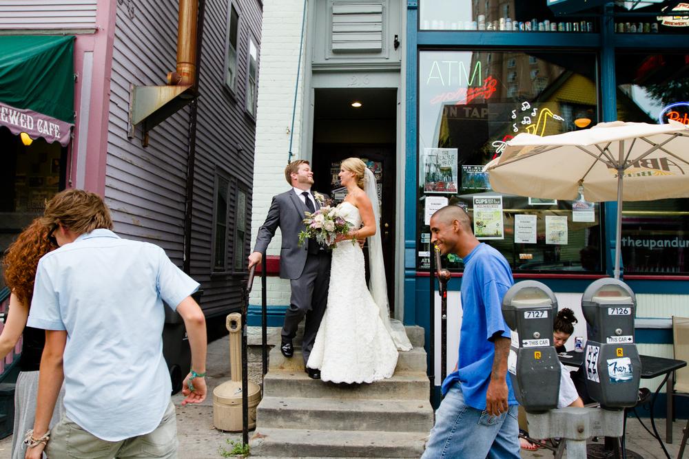 grain_exchange_wedding_milwaukee_photographers-065.jpg