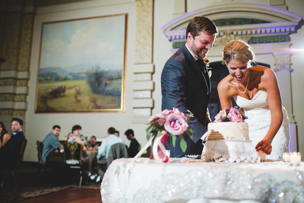 grain_exchange_wedding_milwaukee_photographers-074.jpg