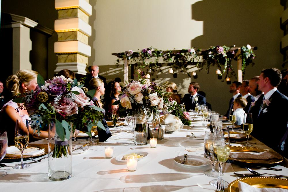 grain_exchange_wedding_milwaukee_photographers-077.jpg