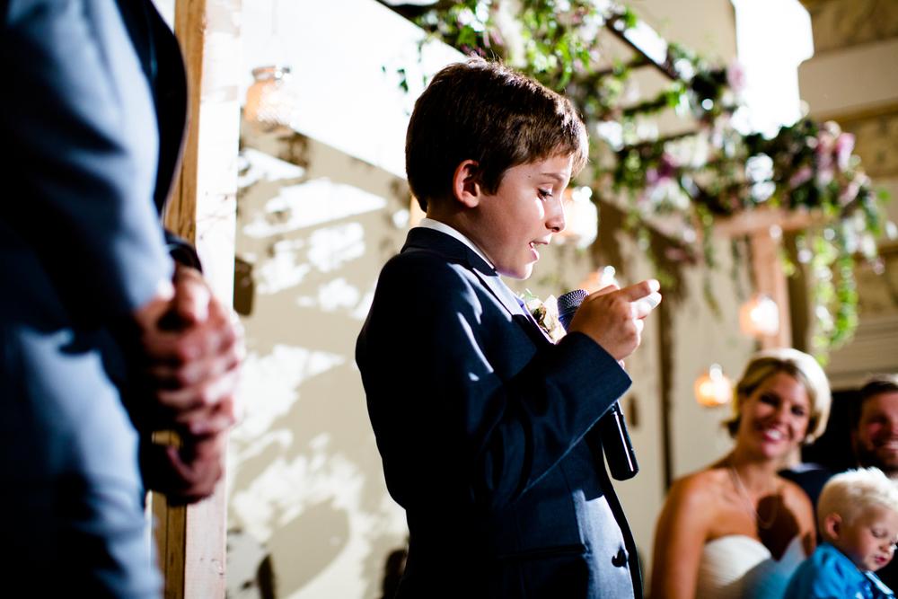 grain_exchange_wedding_milwaukee_photographers-083.jpg