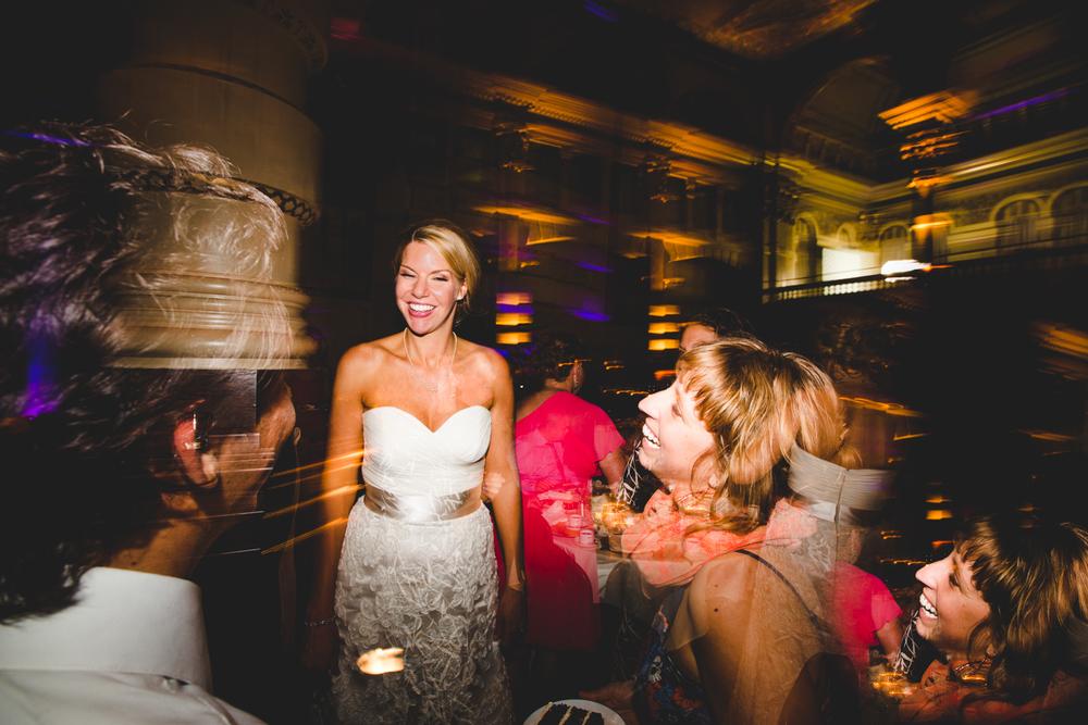 grain_exchange_wedding_milwaukee_photographers-084.jpg