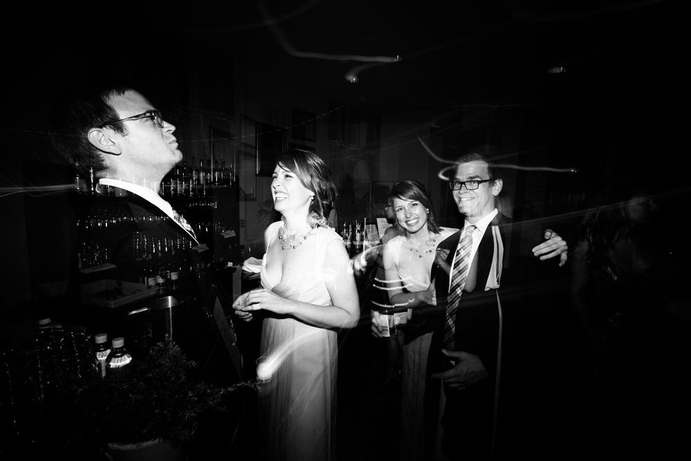grain_exchange_wedding_milwaukee_photographers-096.jpg