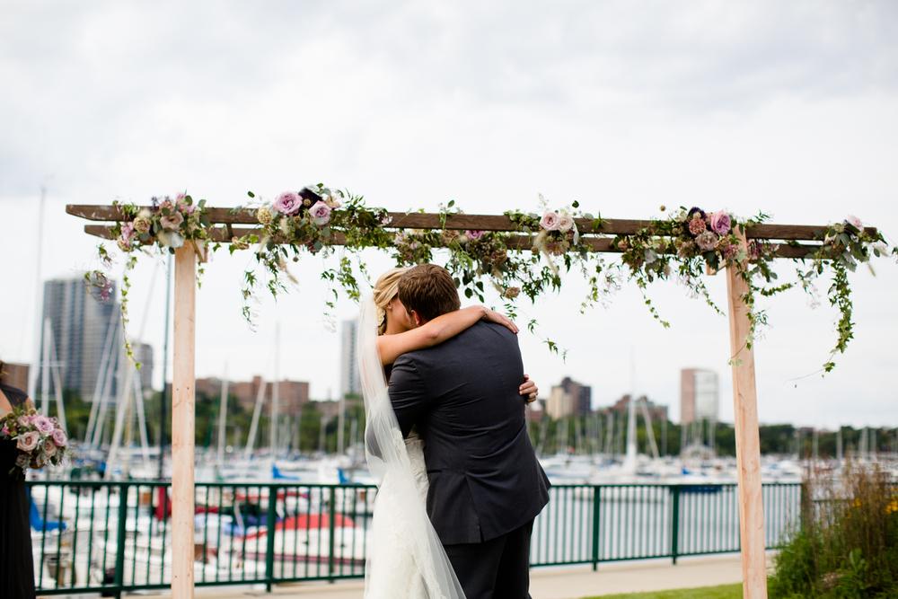 grain_exchange_wedding_milwaukee_photographers-002-2.jpg
