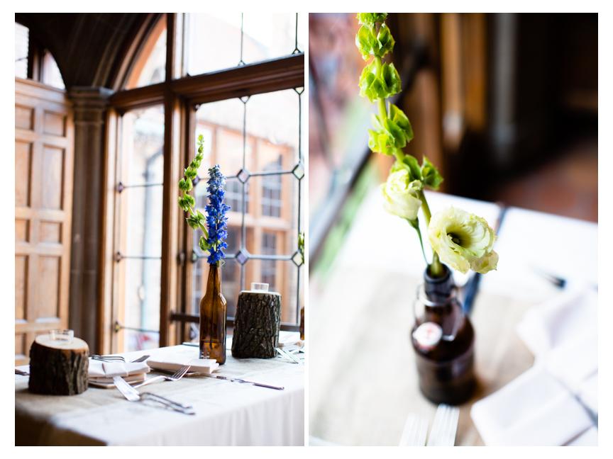 best_place_wedding_milwaukee_abbey_nick-1.jpg