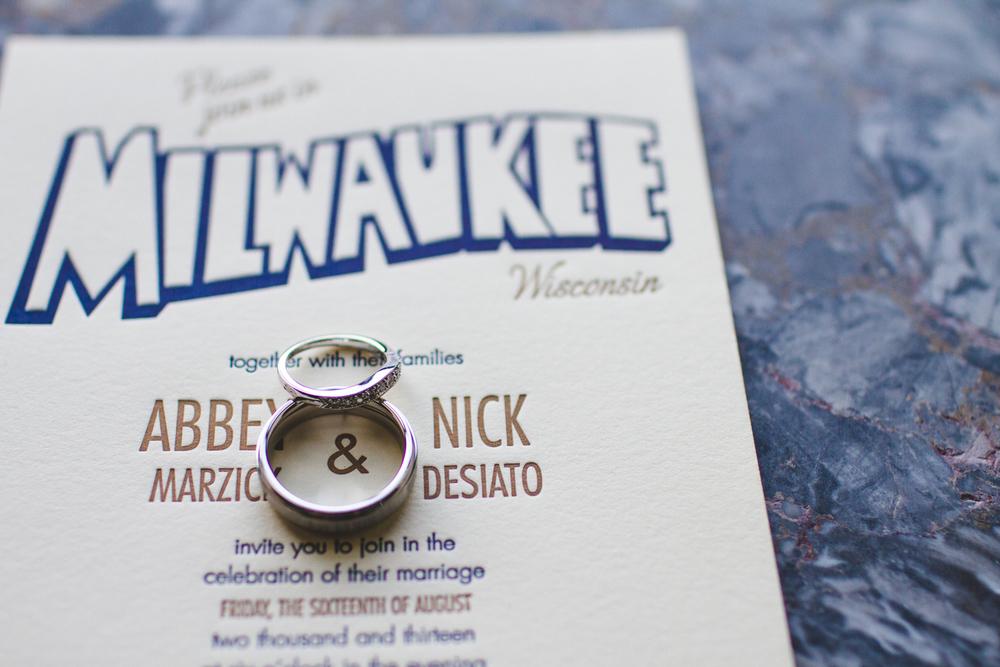 best_place_wedding_milwaukee_wisconsin_wedding_photography-009.jpg