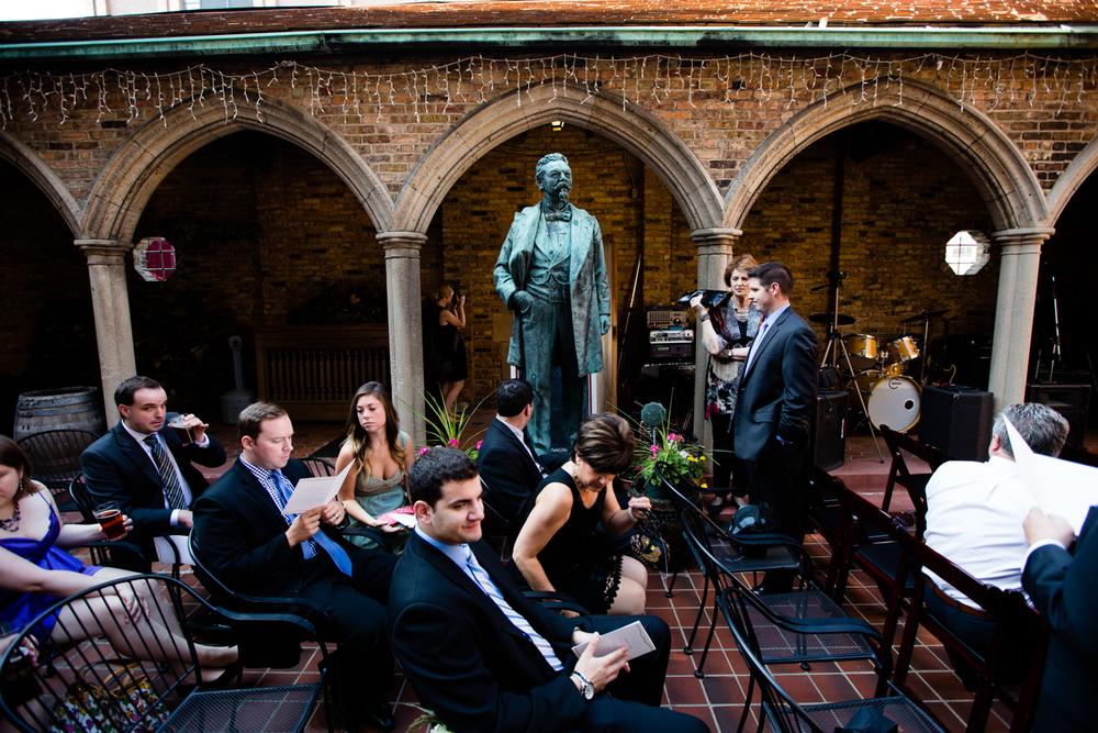 best_place_wedding_milwaukee_wisconsin_wedding_photography-035.jpg