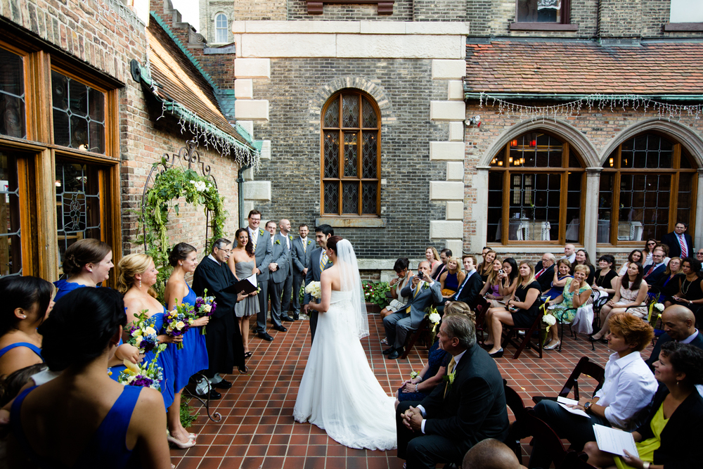 best_place_wedding_milwaukee_wisconsin_wedding_photography-046.jpg