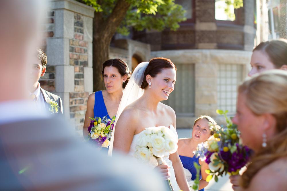 best_place_wedding_milwaukee_wisconsin_wedding_photography-051.jpg